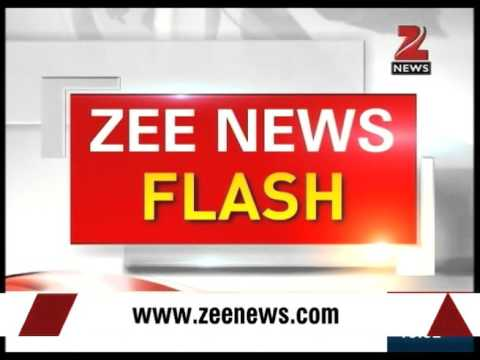 Haji Ali Dargah row: Trupti Desai reaches dargah again, attempts to enter