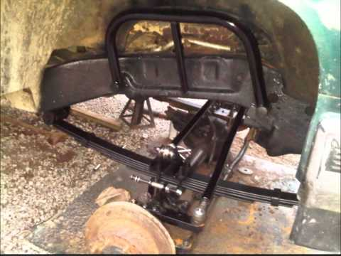Ford Super Duty Pictures - chevy truck sas build