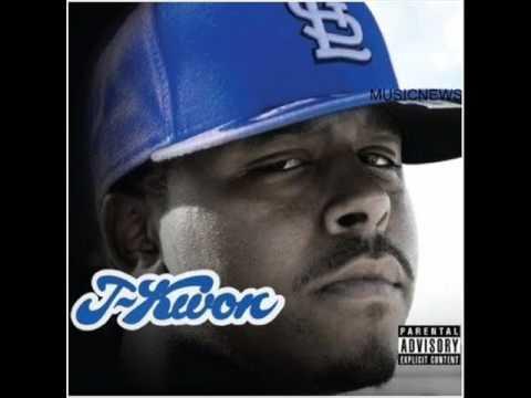 J-Kwon - Get Em (feat. Gino Green) 2o10