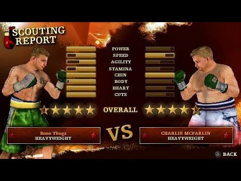 fight-night-round-3-game-download-ppsspp
