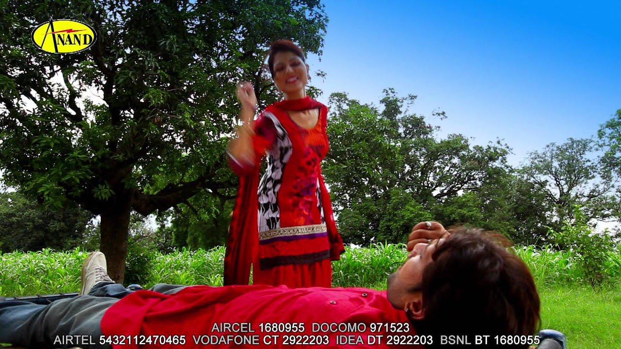 Wallpaper download jat - Navjot Sidhu Desi Jatt New Punjabi Song 2017 Anand Music Youtube