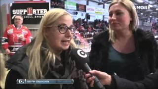#cmorereporter 16/1 i Örebro
