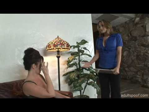 Sarah Palin Election Day Parody from YouTube · Duration:  56 seconds