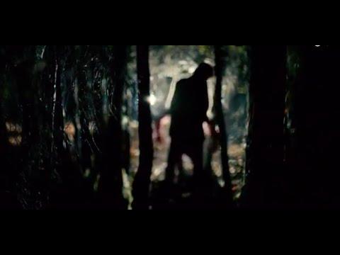 Serial Thriller - The Head Hunter