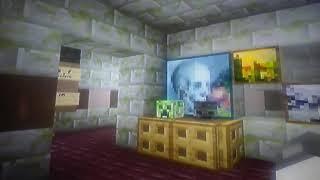 My Minecraft Fnafsworld (Part 3)