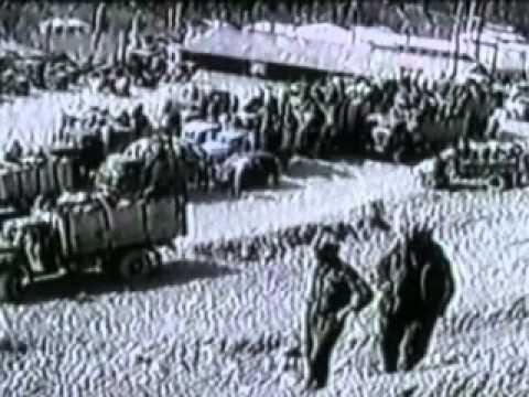Геноцид: Карадаглы. 20 лет