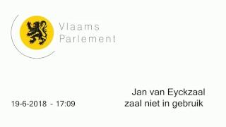 19-06-2018 - middagvergadering (WEL) thumbnail