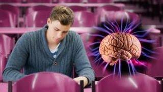 طُرق مثبتة في علم النفس لحفظ المعلومات وعدم نسيانها مفيدة جدا للطلاب أثناء المذاكرة