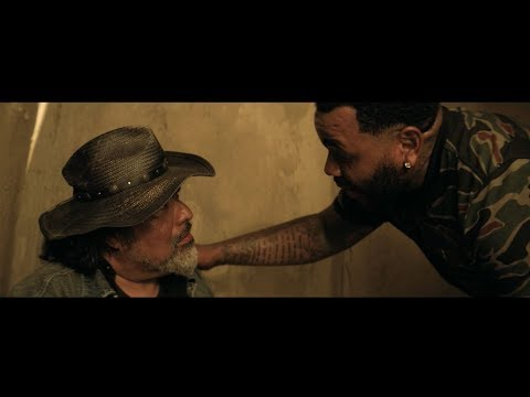 Kevin Gates – Money Long [Official Music Video]