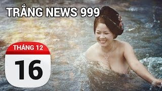 trang news 999 - tam chuongphat minh moi mua nuoc lu - 16122016