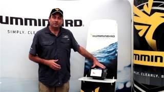 BLA Trade Talk: Humminbird Helix 7