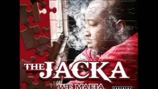 The Jacka Real Niggaz