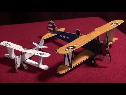 Concorde Project