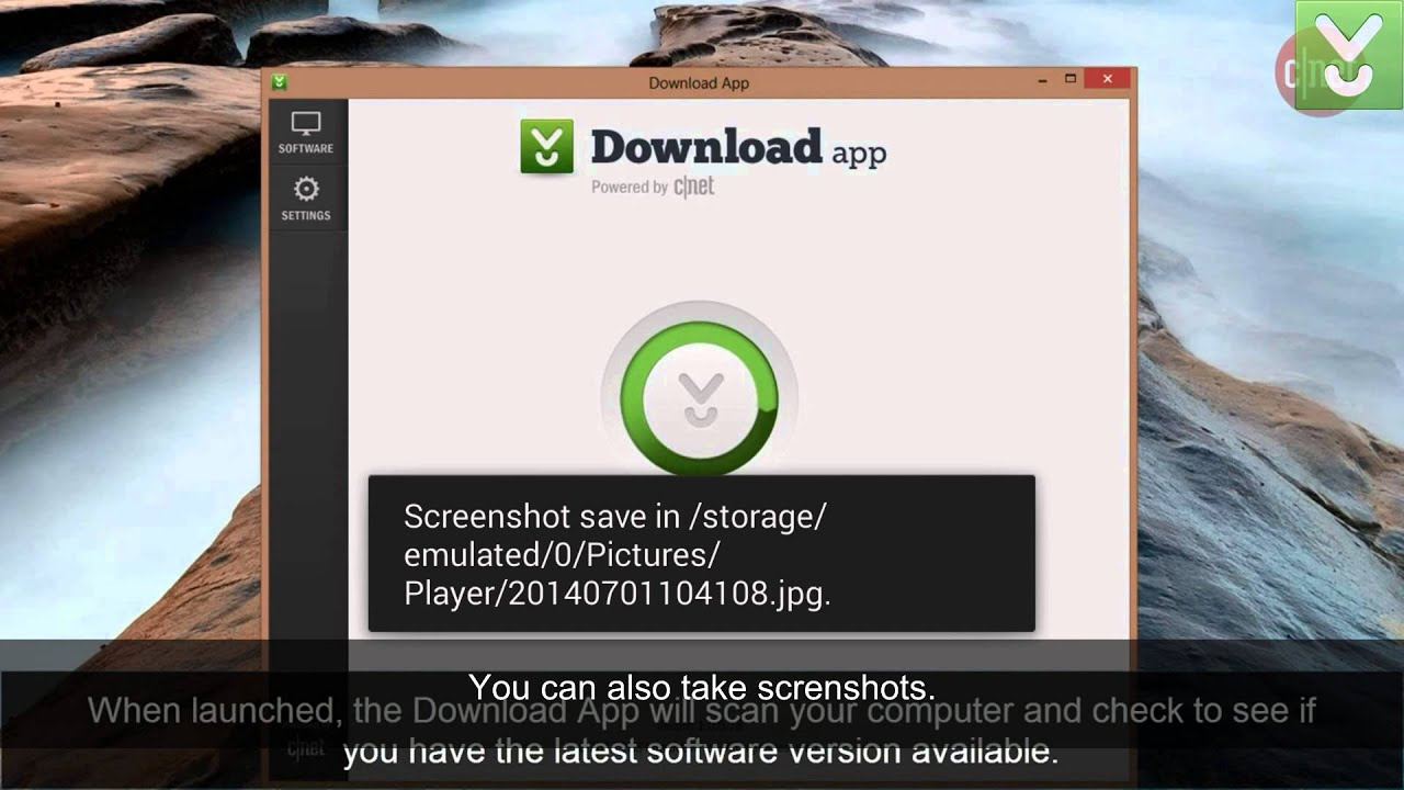 xcx video player hd