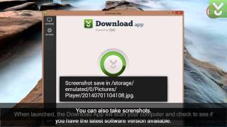 HD Video Player - Play HD video files on your Android - Download Video Previews