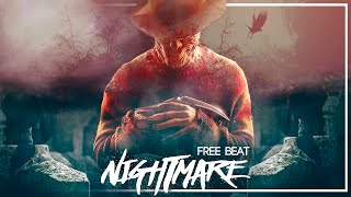 Nightmare - Malianteo Type Beat (BeatsLab)