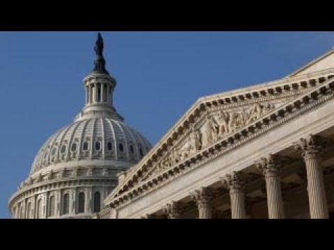 McConnell, GOP won government shutdown battle: Deroy Murdock