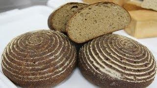 Форма для расстойки хлеба - отличный способ расширить ассортимент хлебозаводу! Подробнее: http://100(, 2014-03-25T12:38:36.000Z)