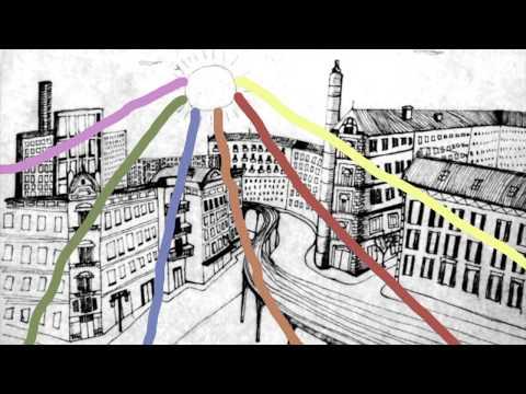 Di Grine Kuzine – Johnny Hecht