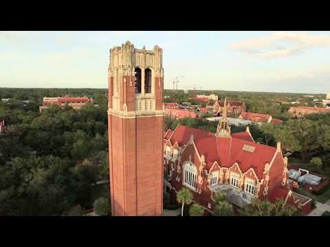 University of Florida PaCE Program Q&A