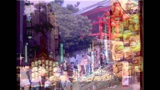 Япония.Киото. 日本。京(Не большое видео о киото) Приятного просмотра^_^, 2013-12-17T09:20:53.000Z)
