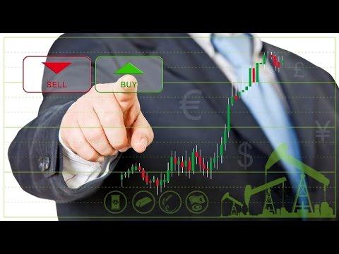 Scalping FRACTAL - la méthode EXACTE pour trader les ranges ( démonstration )