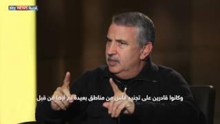 توماس فريدمان: حزب الله يعمل كقزة إيرانية