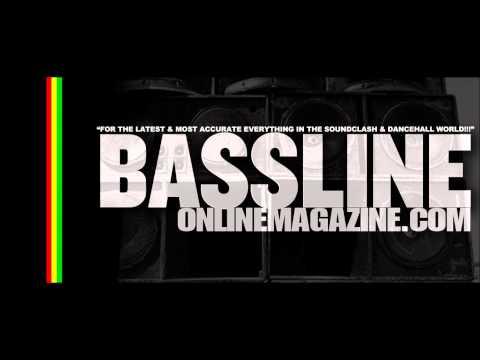 Killamanjaro vs Black Kat...BasslineOnlineMagazine.com Exclusive!!!
