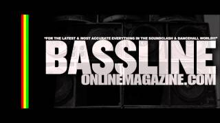 Killamanjaro vs Black Kat...BasslineOnlineMagazine.com Exclusive!!!