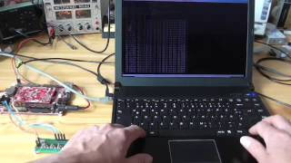 Gpio Linux