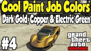 GTA 5 Online Best Paying Mission/Job Money and RP- Easy $160,000 & 50,000RP (An Hour)