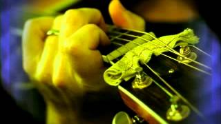 Instrumental music relaxing Indian songs Hindi non stop juke box Bollywood romantic collection mp3