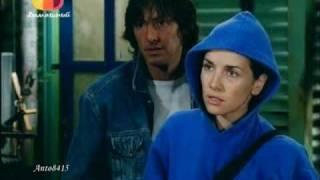 """""""Ты моя жизнь"""" - Лобо и Милашка - 6/Fin."""