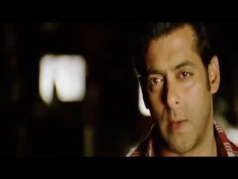 Тигер жив Салман Кхан 2018Tiger Zinda Hai Full Movie 2018 Salman Khan Movie In HD