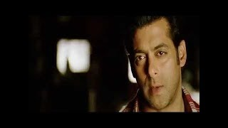 Тигер жив Салман Кхан 2018Tiger zinda hai full movie 2018 salman khan movie in HD