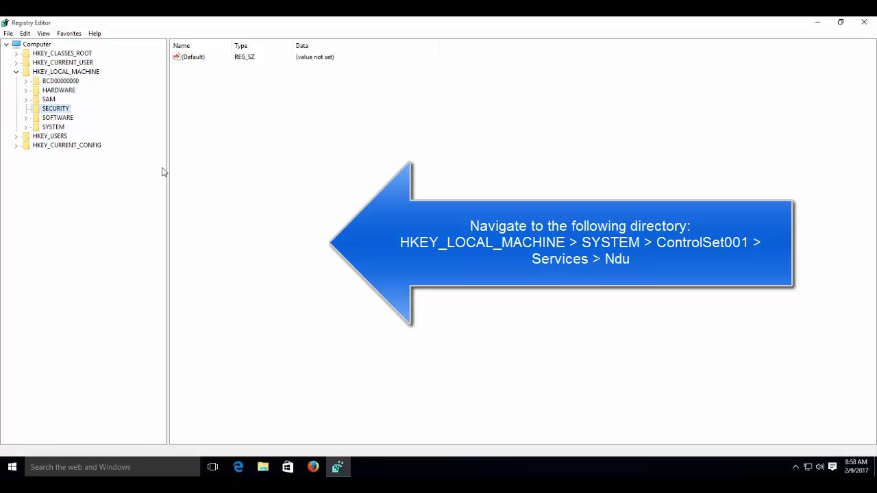 service host local system superfetch high disk usage