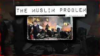The Muslim Problem(GET A FREE AUDIO BOOK WITH http://www.audibletrial.com/TheAmazingAtheist SUBSCRIBE - http://goo.gl/zXMlJB The Douchebag Bible | PERSONALIZED ..., 2016-03-25T01:36:22.000Z)
