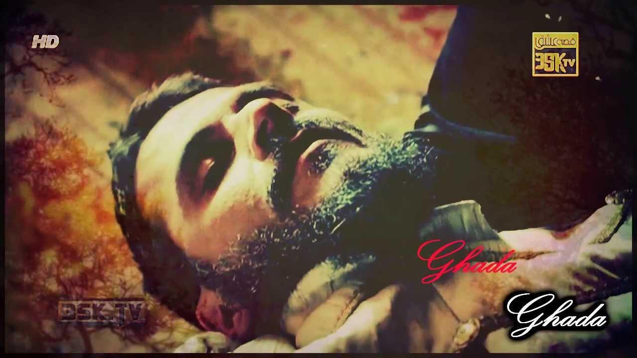 حريم السلطان موت مصطفى