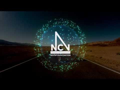 Tonyz - Road So Far (Inspired By Alan Walker) [NCN Release] (1 Hour)
