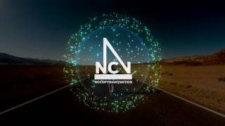 Download Tonyz - Road So Far (Inspired By Alan Walker) [NCN Release] (1 Hour) Mp3
