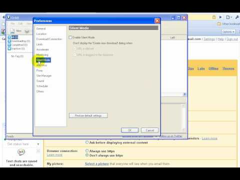 SU DUNG ORBIT DOWNLOADER.wmv