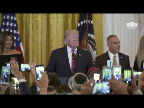president-trump-delivers-remarks-at-an-evening-hanukkah-reception