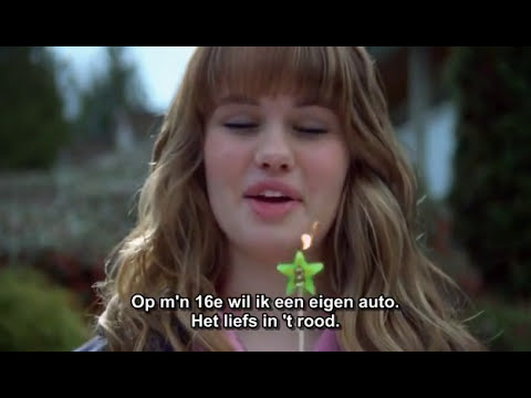 16-wishes-2010,-nl-subs