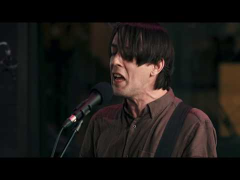 Wolf Parade - Soldier's Grin (Live On KEXP)