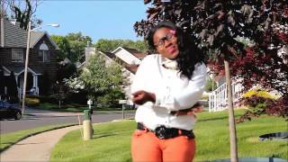 DaCosta    Alkayida Dance Azonto Dance Documentary) Ghana Dance      Alkayida Dance Official Video