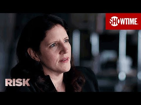 Risk  Director Laura Poitras' Commentary  Julian Assange TIME Documentary