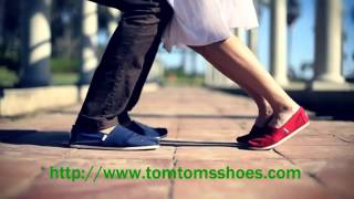 Toms Shoes Wedding Collection New Styles One For One Thumbnail