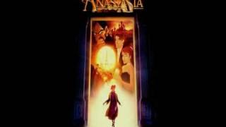 Anastasia OST - At The Beginning (Richard Marx & Donna Lewis)