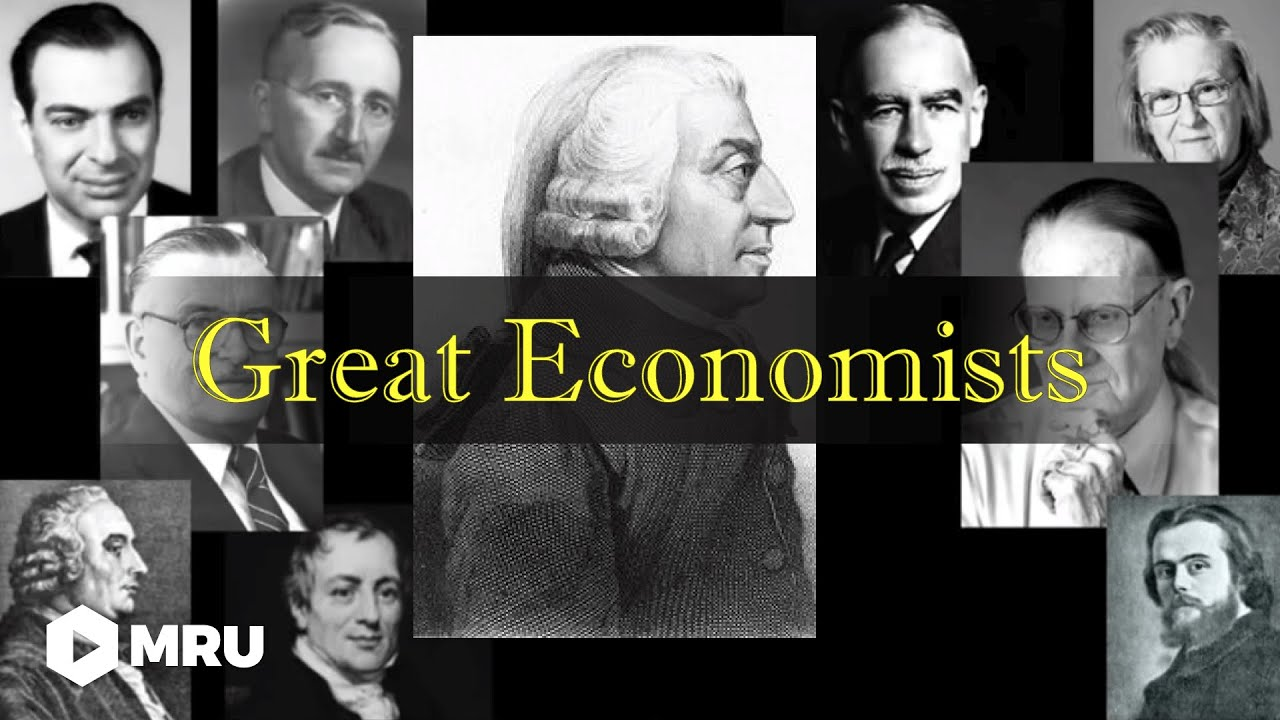 Living Standards During The Industrial Revolution Youtube