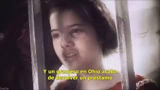 Roger Waters - It's a miracle (subtitulado español)
